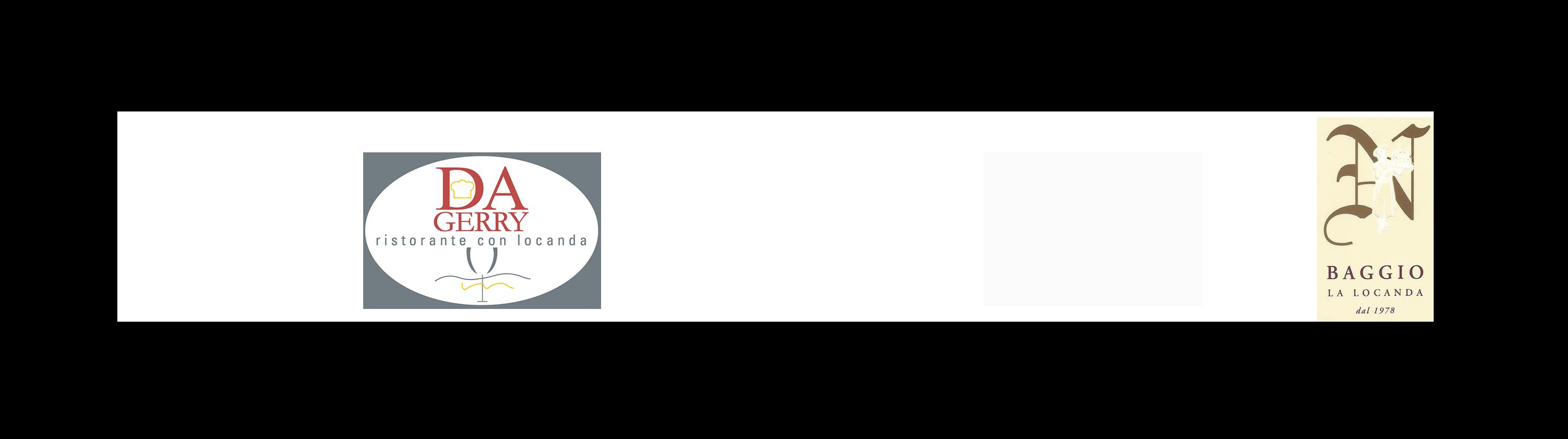 ristoranti 2017